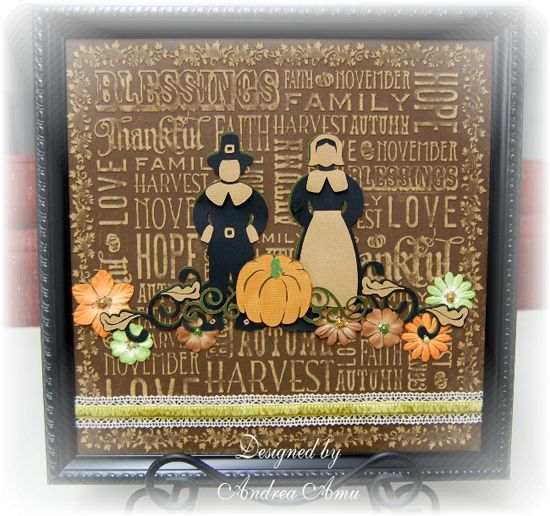 12 best images about cricut home decor on pinterest for Thanksgiving home decorations pinterest