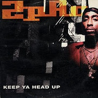 Keep Ya Head UP 2012 2Pac Remix by KennyB Muzik on SoundCloud