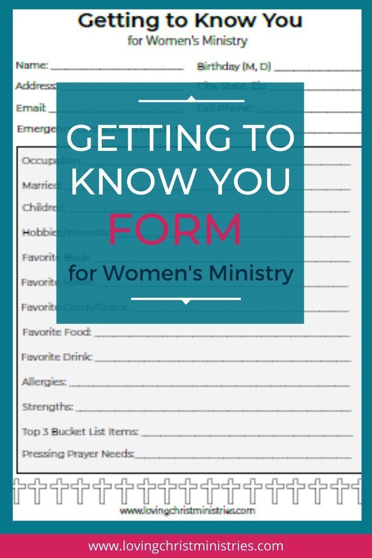 Frauen kennenlernen forum