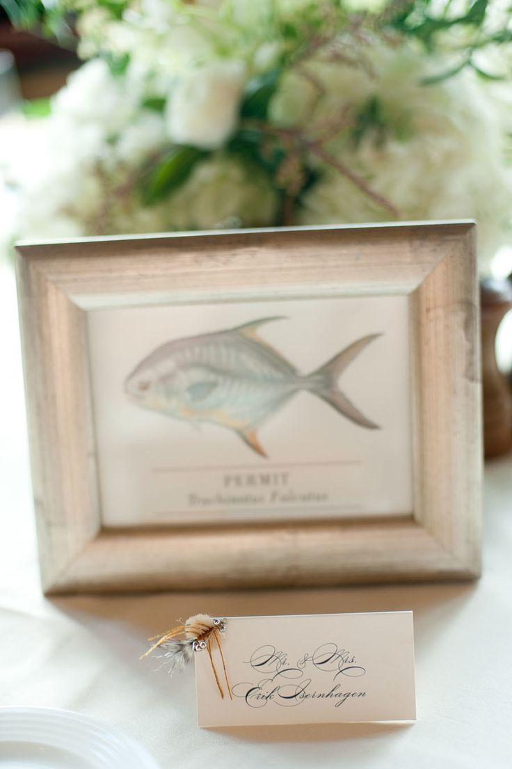 109 best Plenty Of Fish images on Pinterest   Birthdays, Candy ...