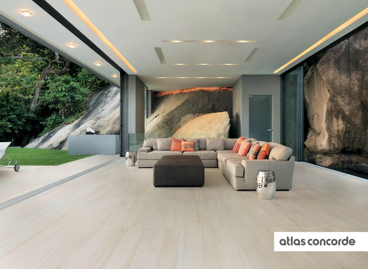 #ETIC | #Rovere | #AtlasConcorde | #Tiles | #Ceramic | #PorcelainTiles
