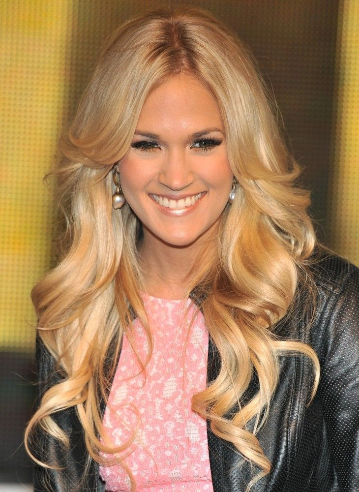 Carrie Underwood Carrie Underwood Picture 162 Carrie Underwood