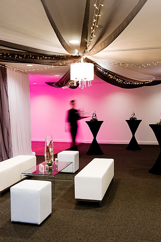 Images Of Cocktails Lounge Party Rooms Set Up Ideas