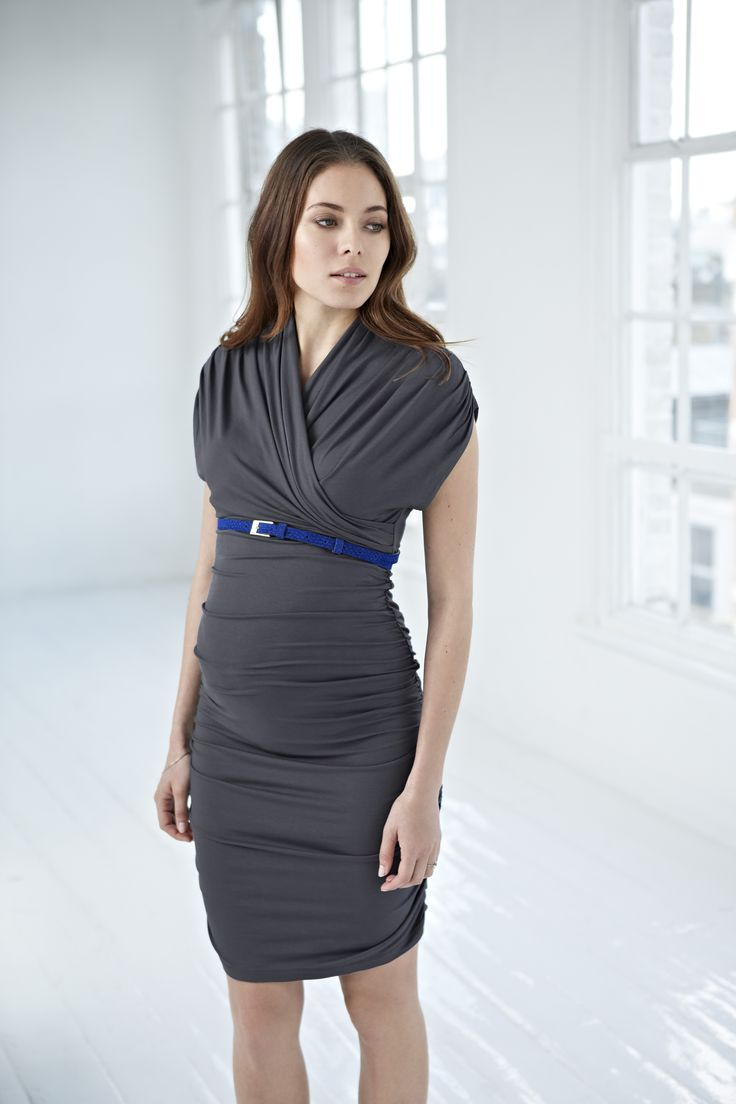 13 best maternity wear images on pinterest maternity fashion take up to off a luxury maternity dress expertly designed to fit and flatter your changing shape throughout pregnancy ombrellifo Choice Image