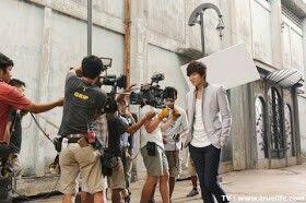 LMH 12 Plus Shower Cream Thailand 2012
