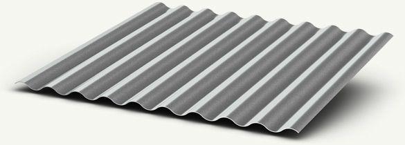 Best 25 Metal Roof Panels Ideas On Pinterest Metal Roof