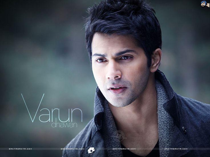 Varun Dhawan Wallpapers HD Free Download ~ Unique Wallpapers 1024×768 Varun Dhawan Image Wallpapers (57 Wallpapers) | Adorable Wallpapers
