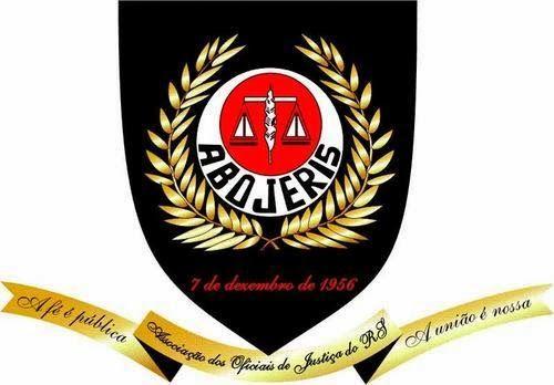 InfoJus: Oficial de Justiça é agredida ao cumprir mandado d...
