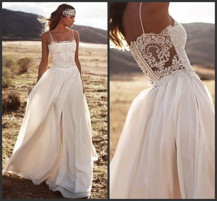 Great Best Cheap vintage wedding dresses ideas on Pinterest Lacy wedding dresses Wedding dresses from china and Dresses from china