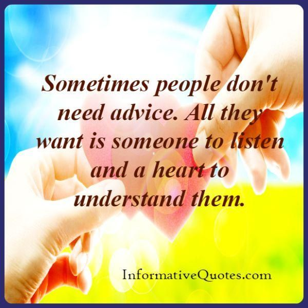 Quotes About People Who Notice: 17 Best Images About Heart Quotes On Pinterest