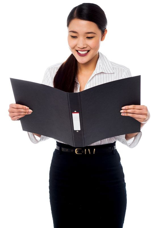 Being a personal assistant is not a simple job. An excellent PA has to observe particular standards on correctly performing tasks since this may influence the standing of a firm. Timely scheduling, note taking and sending emails are some of the responsibilities of a personal assistant. There is a great deal more for you on http://www.pa-course.co.uk/.