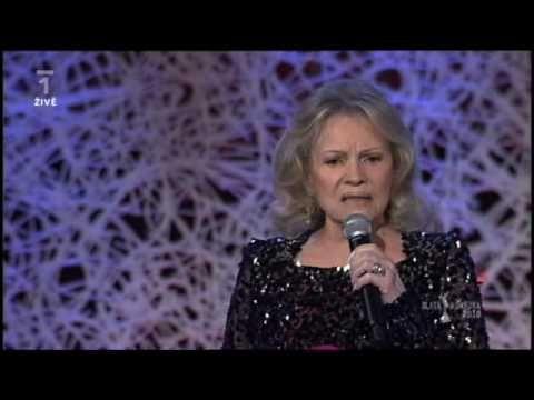 Eva Pilarová - Montiho čardáš (2010)