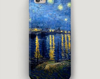 Klimt iPhone 7 Case iPhone 6S Case Portrait of Adele iPhone
