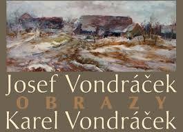 Výsledek obrázku pro Karel Vondráček