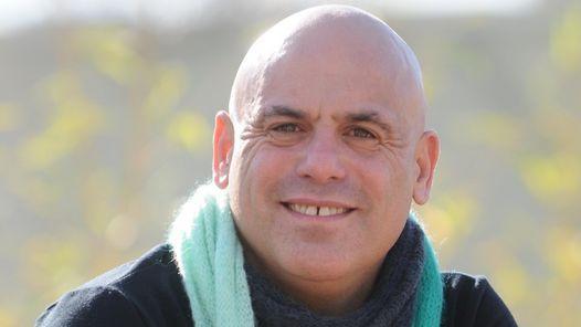 Le robaron el auto al actor Bicho Gómez - Clarín.com