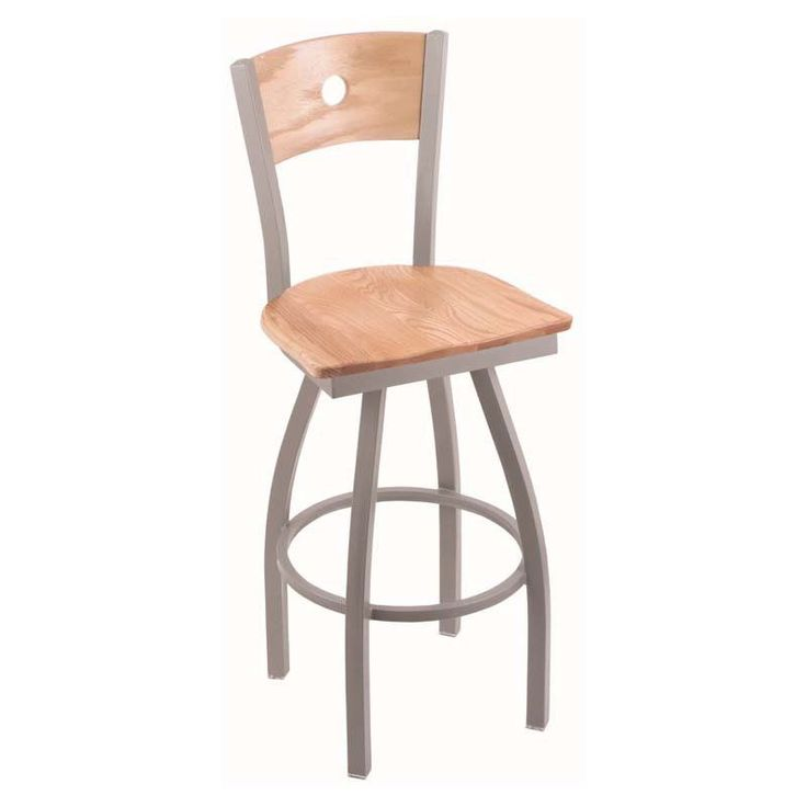 Holland Bar Stool Voltaire 36 in. Extra Tall Swivel Bar Stool with Wood  Seat - 83036ANDCMPLBDCMPL - Best 25+ Extra Tall Bar Stools Ideas On Pinterest Tall Desk, Buy