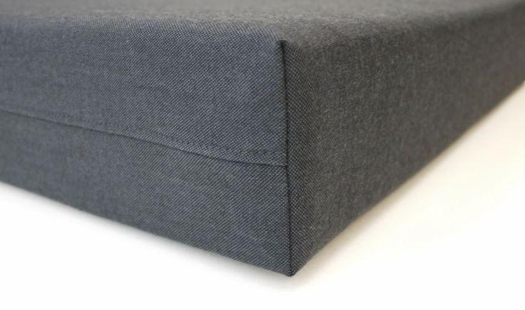 de 25 bedste id er inden for puder p pinterest. Black Bedroom Furniture Sets. Home Design Ideas