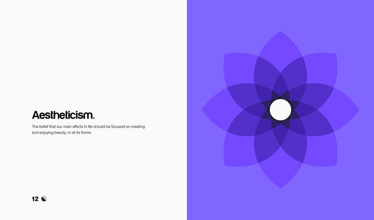 Genis Carreras  Philographics  Library #033