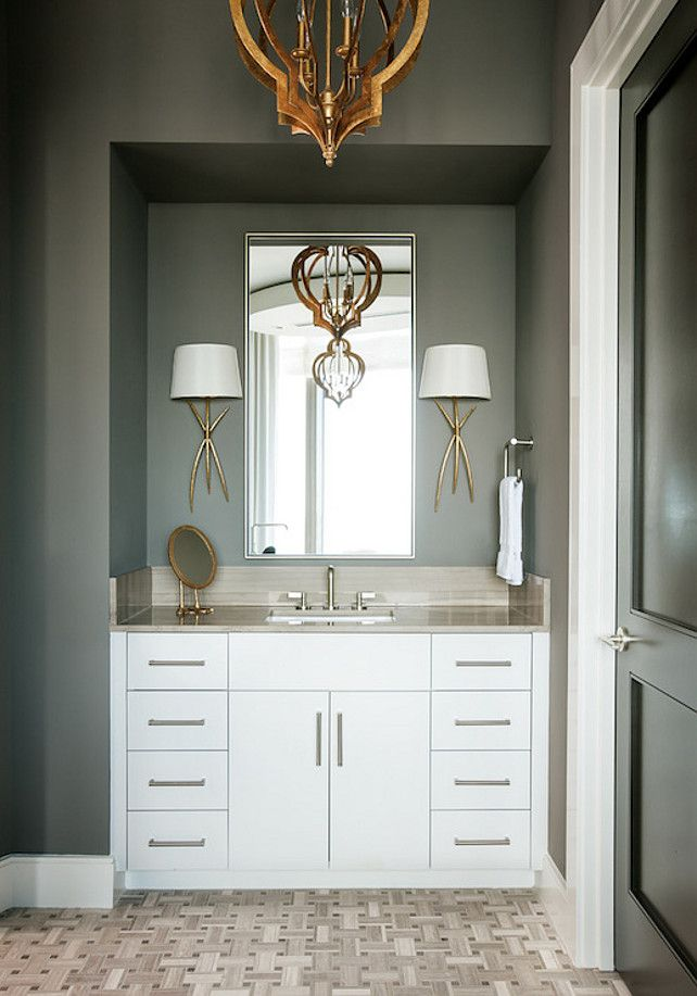1000 Images About Bathroom Vanities On Pinterest Traditional Bathroom Contemporary Bathrooms