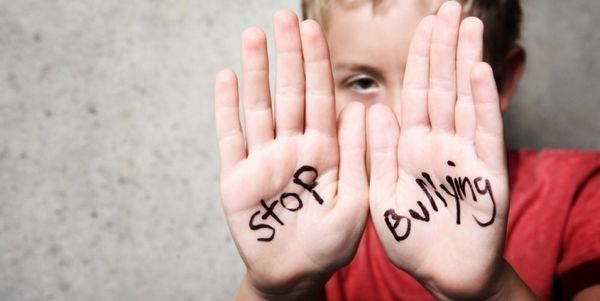 Método finlandês contra o bullying, chamado KiVa, é resultado de décadas de pesquisa sobre o bullying e seus mecanismos.