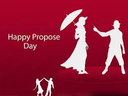 Propose Day 2014, Schedule, Rose Day, Propose Day, Hug