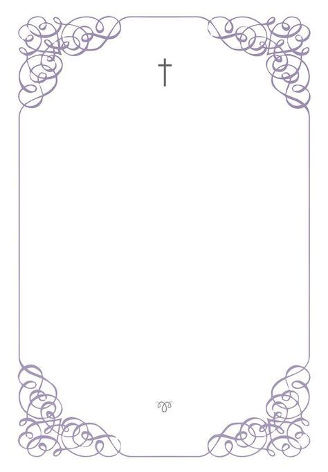 photo about Printable First Communion Invitation identify initial communion invitations templates -