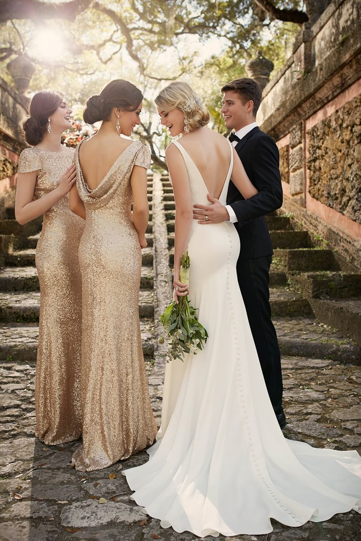 Essense of australia d1951 woodbury minnesota raffine for Wedding dresses minneapolis mn