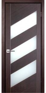 Ville doors