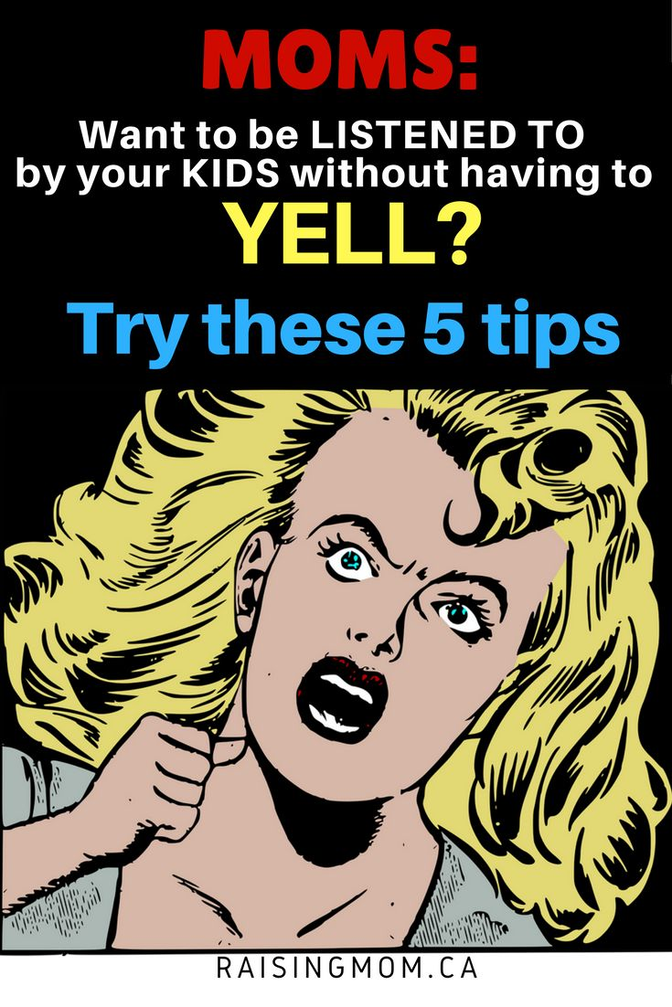 Making Sure You're Heard Without Yelling | being ignored | parenting strategies | stop yelling | moms | empowered to connect | trust based parents | kids | children | struggle | behaviour | calm | children from hard places | adoption | foster | trauma | shout | shouting | stop | discipline | parental authority | family | communicating | communication | dads | how to get kids to listen | listening |