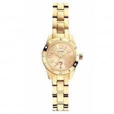 Reloj Guess W0307L2 Dorado
