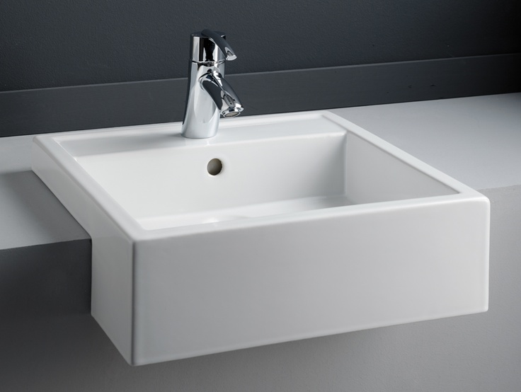 RAK Ceramics Bathware