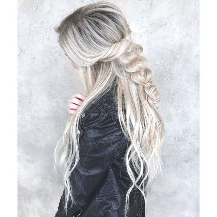 See this Instagram photo by @habit.hand.tied.extensions • 224 likes