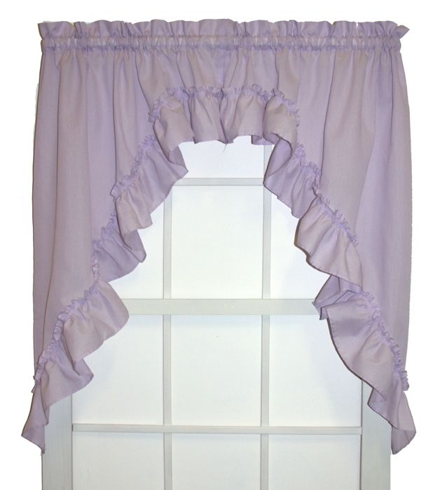 best 25 swag curtains ideas on pinterest curtains with swags curtain styles and natural. Black Bedroom Furniture Sets. Home Design Ideas