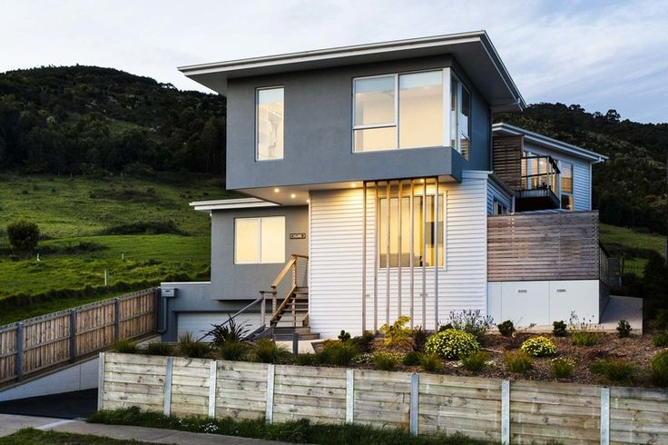 Real Estate For Sale - 37 Seeberg Court - Apollo Bay , VIC