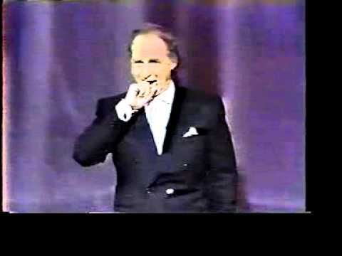 RIP Sid Caesar. When I was growing up, I admired his ability to fake-speak many different languages. I thought this was a skill almost as valuable (and certainly as entertaining) as the ability to ACTUALLY speak all those other languages. I think differently now, but I still find this quite entertaining!