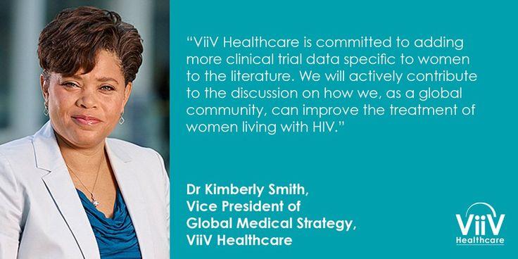 ViiV Healthcare (@ViiVHC) | Twitter