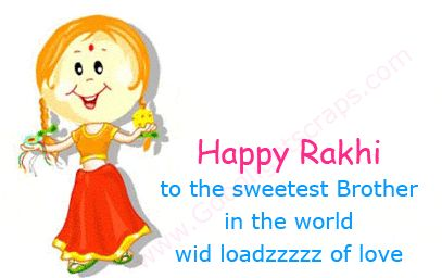 This post is on Happy Raksha Bandhan Quotes For Sister In English, Happy Rakhi Quotes, Happy Raksha Bandhan Wishes for facebook, Happy Raksha Bandhan wishes for friends, Happy Raksha Bandhan quotes for facebook, Happy Raksha Bandhan status for facebook, Raksha Bandhan Quotes for sister in English, Happy Raksha Bandhan quotes in Hindi, Raksha Bandhan messages for sister in Hindi, Happy Raksha Bandhan bhaiya, Raksha Bandhan messages in Hindi language, Happy Raksha Bandhan Shayari.
