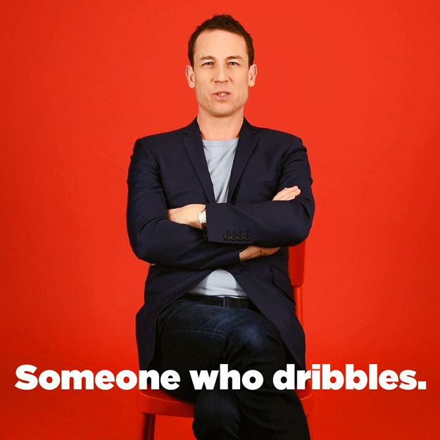 Tobias Menzies Guesses The Meaning Of Old English Insults