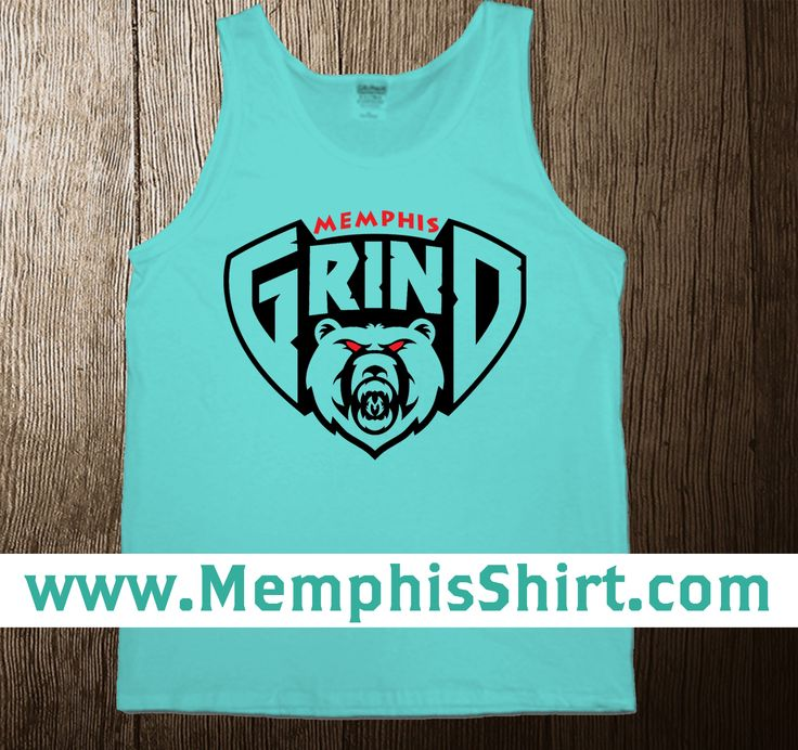33 best Memphis Shirts images on Pinterest | Business cards, Carte ...