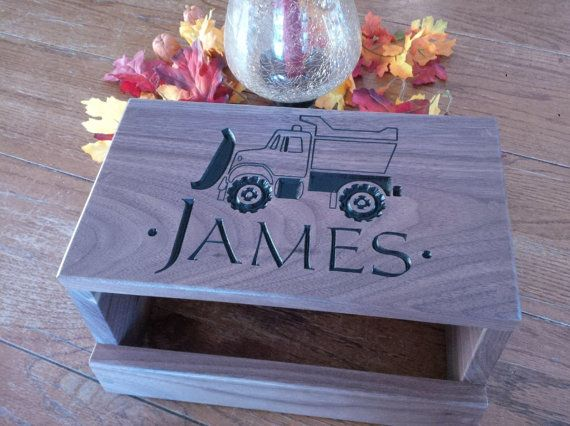 Personalized Child/'s Step Stool Step Up To Be Tall.