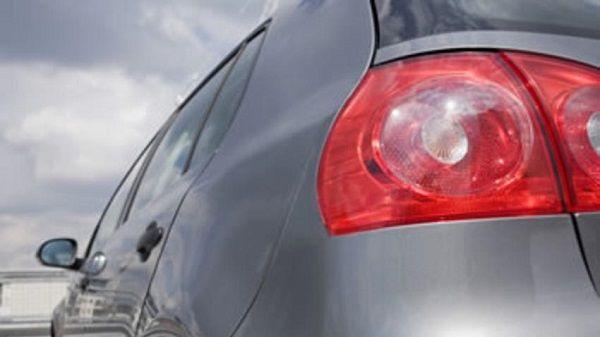 Se frena venta de autos en Estados Unidos