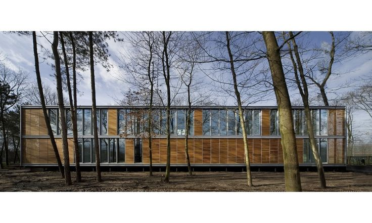 Wood On Elevation : Best wood elevation images on pinterest architecture