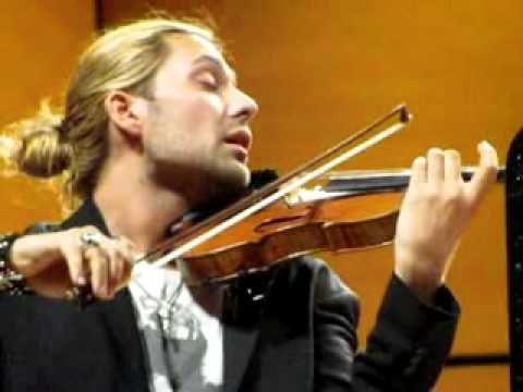 This music is so beautiful, it brings tears to my eyes! David Garrett Bruch Konzert Mailand, 27.05.2012 Auditorium di Milano #beauty #gift http://kohcostage.blogspot.com/