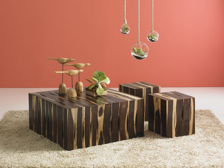 21 Best Images About Origins Collection On Pinterest Sculpture Teak And In Canada