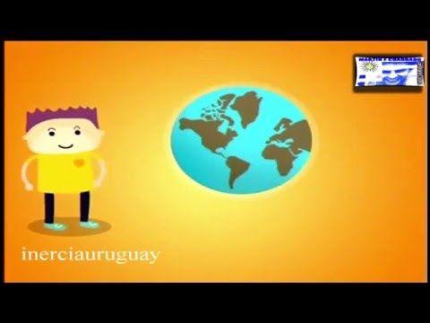 HUELLA ECOLOGICA Y El Mal Uso De Los Recursos - COMO CUIDAR EL PLANETA PARA NIÑOS Y GRANDES - YouTube