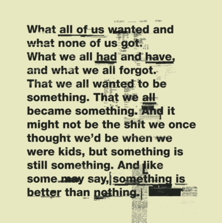 174 best images about poetry on Pinterest | Robert frost, Walt ...