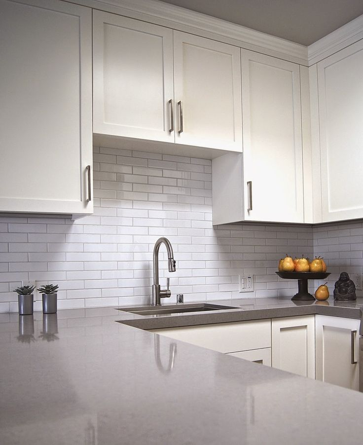 17+ Best Ideas About Quartz Countertops Prices On