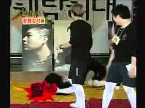 """super junior funny sweet touching moments - http://positivelifemagazine.com/super-junior-funny-sweet-touching-moments/ http://img.youtube.com/vi/Rdu_CfO92nk/0.jpg  just re-uploaded this video…i did not own this,.. Click to Surprise me! ***Get your free domain and free site builder*** Please follow and like us:  var addthis_config =   url: """""""",  title: """""""""""