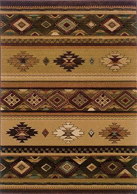 626 Best Images About Mattoryijy Rug Rag Rug Carpet