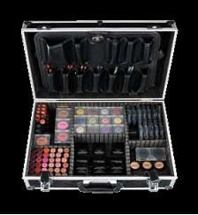 24 best beauty products images on pinterest beauty products motives consultant kit build your own makeup business with motives cosmetics or motives by lala colourmoves